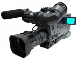 video marketing sites