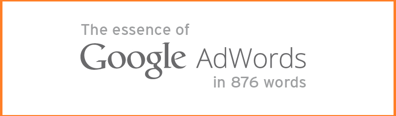 Google Adwords campaign setup optimization tips guide
