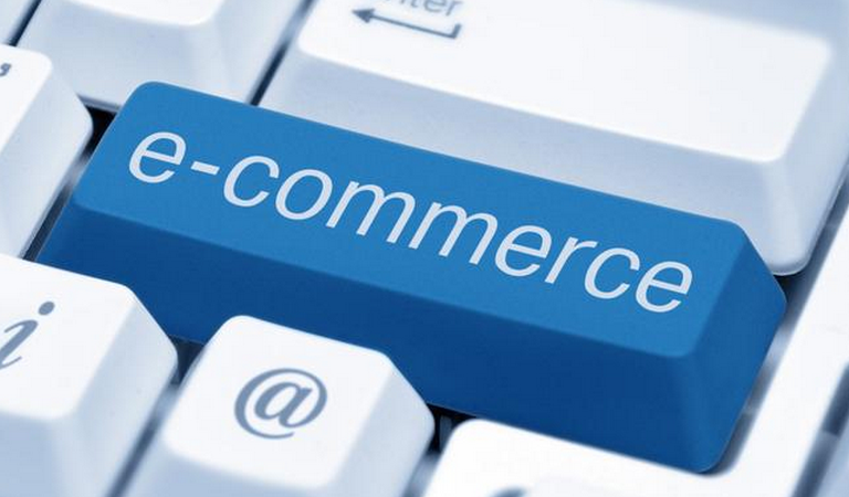 ecommerce seo web marketing