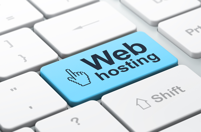 webhosting comparison plus advantages and disadvantages