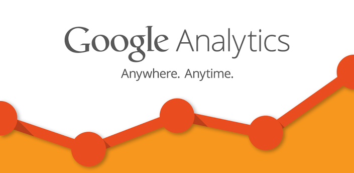 googleanalytics-guide
