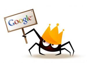 googlebot-spider