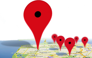 free citation sites real estate