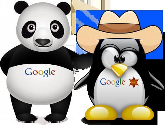 googlealogochanges