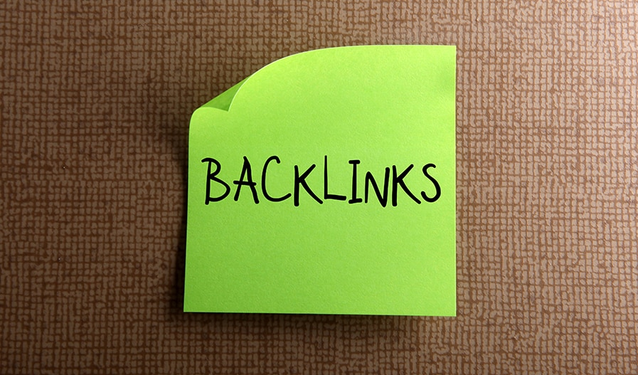 how to get backlinks by mentioning influencers