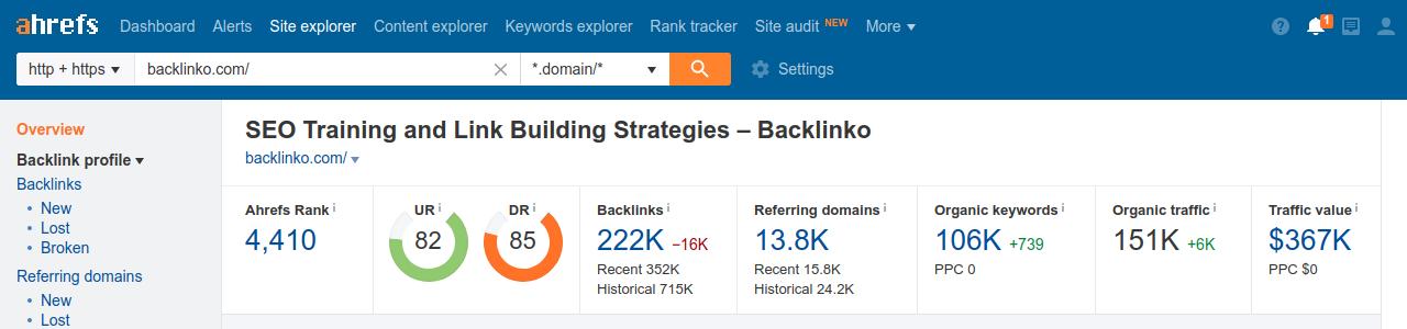 backlinko_comparison