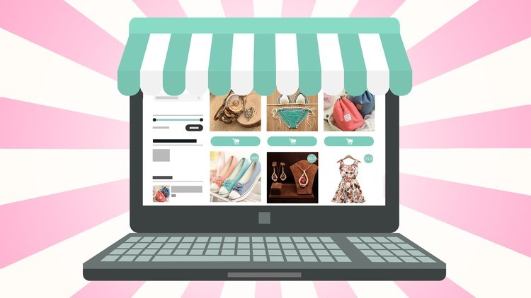 ecommerce site branding tips
