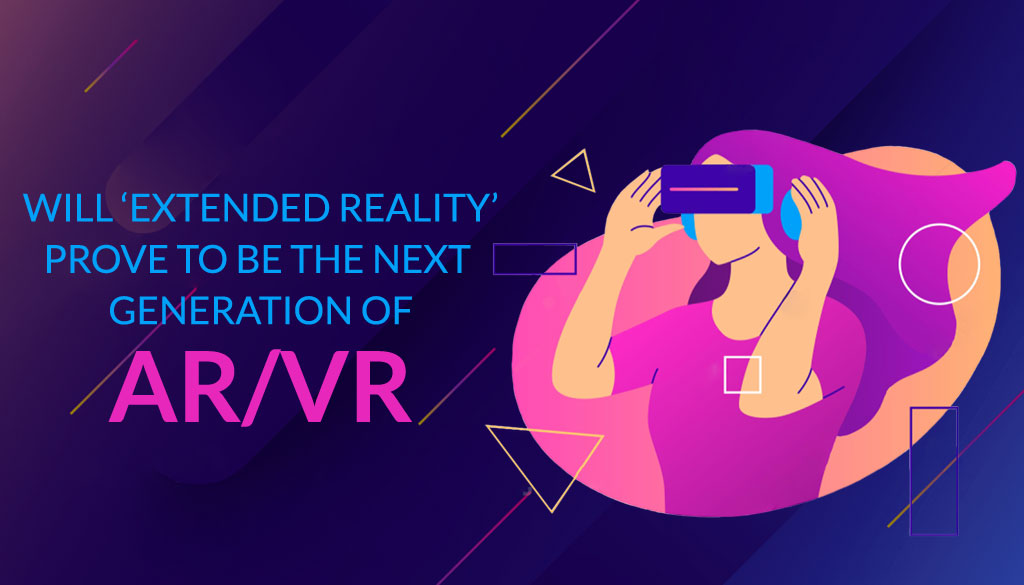 next generation of ar vr