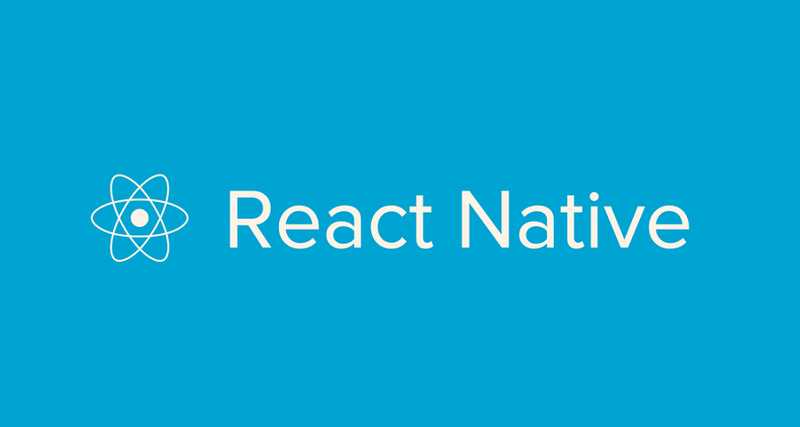 Top React Native Development Companies