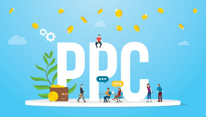 How to generate leads through PPC technique