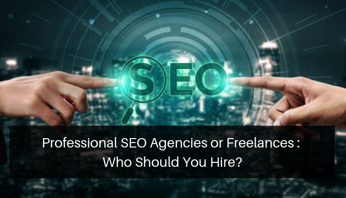 professional-seo-agencies-or-freelancers-who-should-you-hire